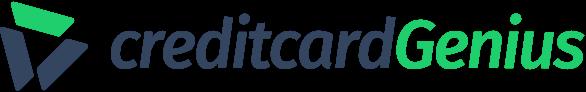 creditCardGenius footer logo