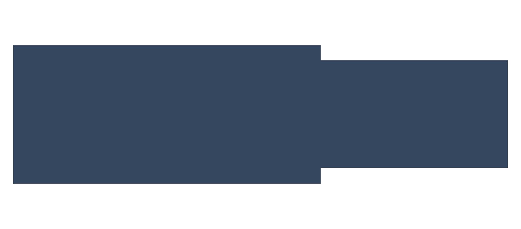 National Bank credit cards